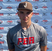 Owen Drummond Baseball Recruiting Profile