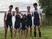 Emma Wendel Women's Rowing Recruiting Profile