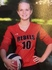 Hailee McClure Women's Volleyball Recruiting Profile