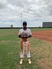 Eric Sims Baseball Recruiting Profile