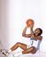 Glodie Lubunga Women's Basketball Recruiting Profile