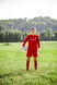 Andrew Bengds Men's Soccer Recruiting Profile