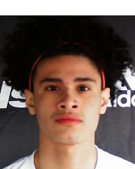 Noah Garcia's Football Recruiting Profile