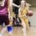 Isabelle Classon Women's Basketball Recruiting Profile