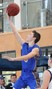 Aiden Summerfield Men's Basketball Recruiting Profile