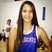 Breanna Martin Women's Track Recruiting Profile