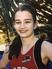 Mia Wellisch Women's Basketball Recruiting Profile