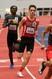 Joseph Elgin Men's Track Recruiting Profile