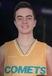 Kristian Lisica Men's Basketball Recruiting Profile