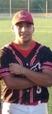 J.J. Martinez Baseball Recruiting Profile