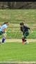 Gracie Brock Women's Soccer Recruiting Profile