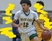 Marcus Mitchell Men's Basketball Recruiting Profile