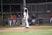 Xavier Cantu Baseball Recruiting Profile