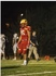 Denaz Jones Football Recruiting Profile
