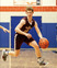Leo Weingarten Men's Basketball Recruiting Profile