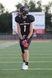 Caleb Batson Football Recruiting Profile