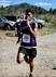 Elco Garcia Men's Track Recruiting Profile