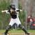 Andrew Light Baseball Recruiting Profile