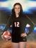 Chloe Rodocker Women's Volleyball Recruiting Profile