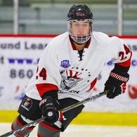 Shaun Houk's Men's Ice Hockey Recruiting Profile