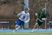Jonny Miller Men's Lacrosse Recruiting Profile