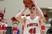 Jeffrey Hemmelgarn Men's Basketball Recruiting Profile