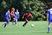 Christian Zelaya Men's Soccer Recruiting Profile