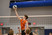 Brock Anderson Men's Volleyball Recruiting Profile
