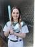 Mia Ely Softball Recruiting Profile