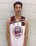 Tristan Lacy Men's Basketball Recruiting Profile