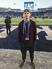 Brett Boone Football Recruiting Profile