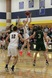 Bryson Zuhlke Men's Basketball Recruiting Profile