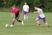 Devon Bonner-Cook Men's Soccer Recruiting Profile