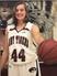 Lauren Frazier Women's Basketball Recruiting Profile