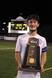 Zachary LaValle Men's Soccer Recruiting Profile