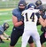 Joshua Sander Football Recruiting Profile