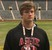 Trent Jones Football Recruiting Profile
