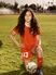 Christyna Armijo Women's Soccer Recruiting Profile