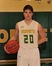 Carson Houck Men's Basketball Recruiting Profile