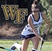 Lilly Lancaster Field Hockey Recruiting Profile