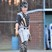 Thomas Watermolen Baseball Recruiting Profile