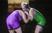 Emily Knight Women's Wrestling Recruiting Profile