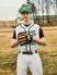 Maxwell Roe Baseball Recruiting Profile