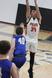 Gage Peak Men's Basketball Recruiting Profile