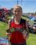 Emma Baasch Women's Track Recruiting Profile