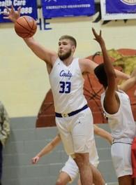 Riley Galler's Men's Basketball Recruiting Profile