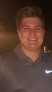 Reed Kaburick Football Recruiting Profile