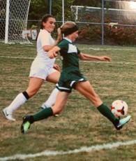 Emma Egli's Women's Soccer Recruiting Profile
