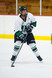 Kristin Foley Women's Ice Hockey Recruiting Profile
