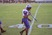 Valdon Miles Football Recruiting Profile